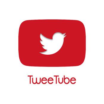 TweeTube